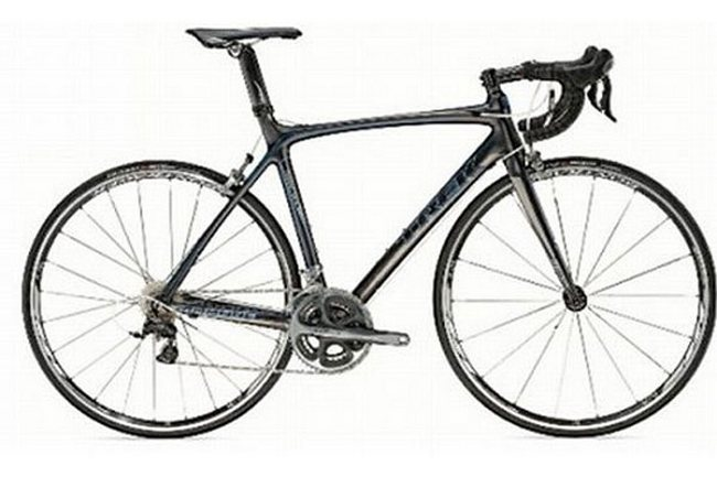 Trek Madone7-Diamond