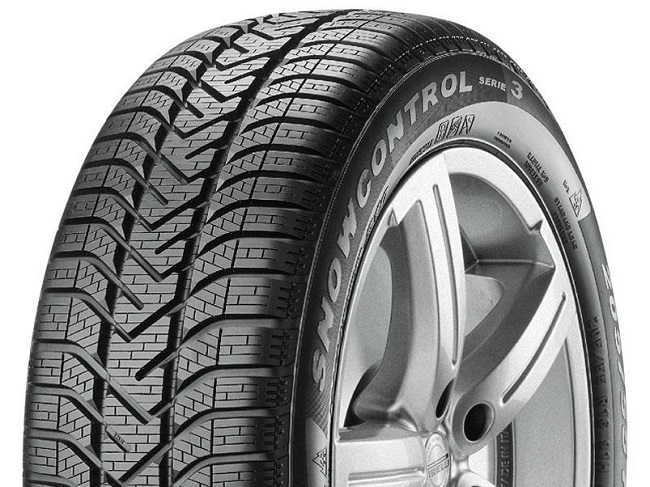Pirelli-Winter-Sottozero-3