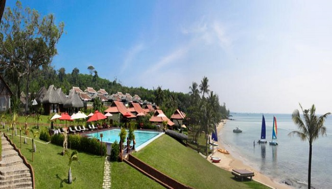 Chen-Sea-Resort-&-Spa-Phu-Quoc