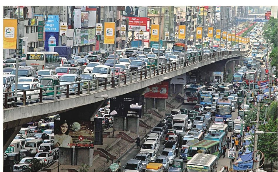 making a mega city in bangladesh Dhaka: south asian mega-city wednesday the focus of investment and decision-making power in dhaka fuels ever higher more than any other bangladesh city.