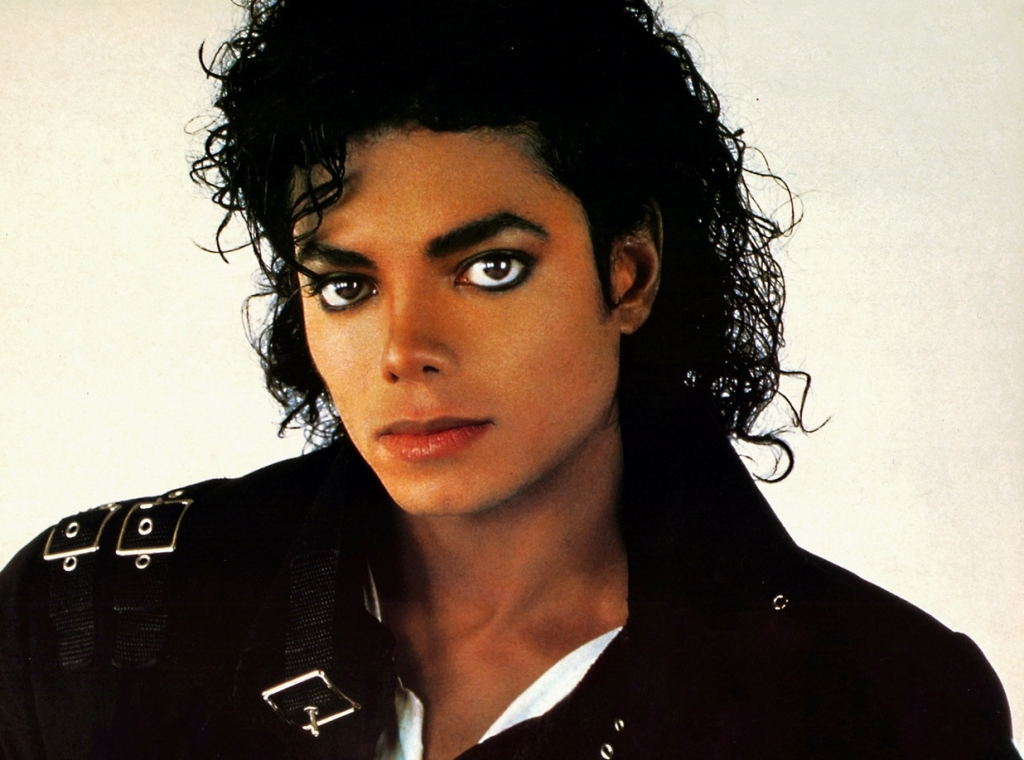 personality of michael jackson The personal relationships of michael jackson have been the subject of public and media attention for several decades he was introduced to the topic of sexual activity at age nine while a member of the jackson 5.