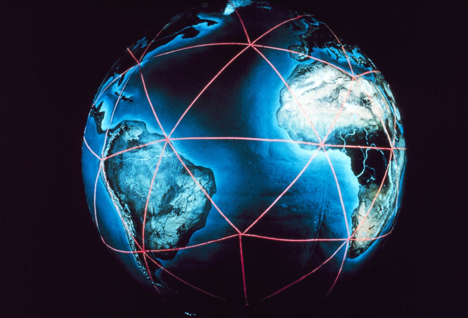 role of private sector in era of globalization