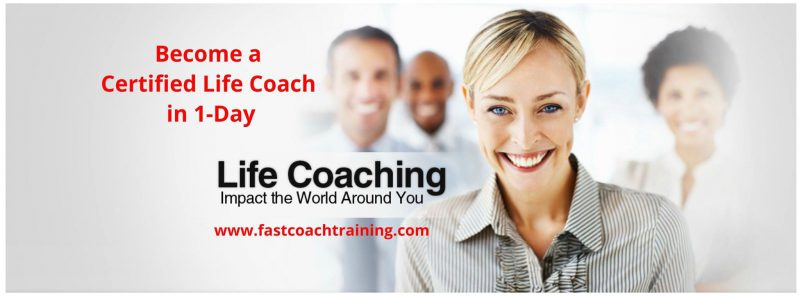 life training online