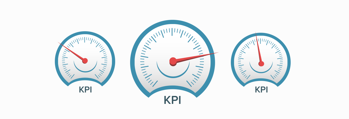 key performance indicator Key performance indicators example participants for the study were drawn from two call centers in northwest ohio call centers were chosen because they are becoming an increasingly common environment for a variety of organizations.