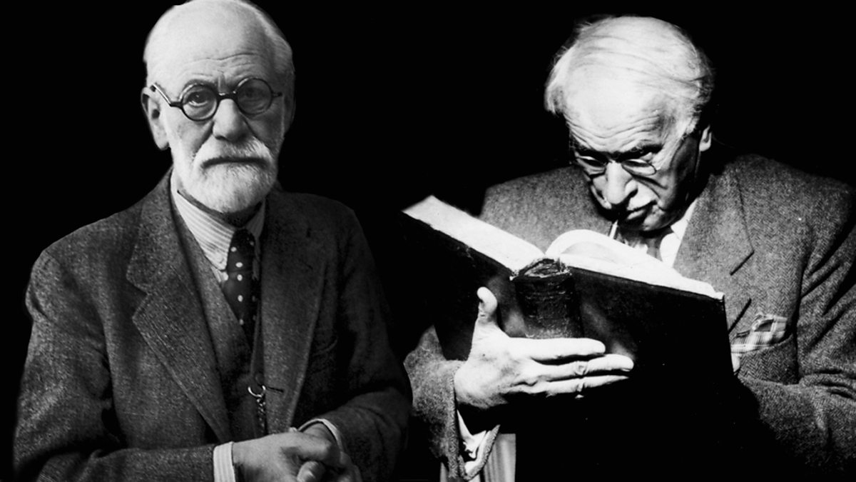 contrast adler jung and erikson Jung believed dreams can reveal more about a person than their aggressive and sexual tendencies jung tended to encourage people to use their.
