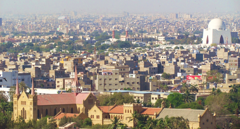 essay on city life in pakistan Free exclusive and advanced collection of english essays life in a big city - life in karachi karachi is the biggest city in pakistan and also one.