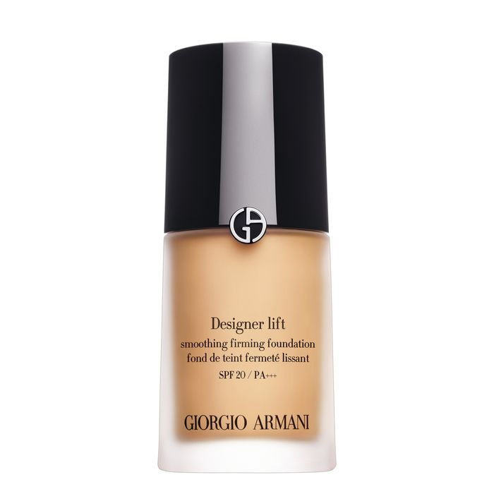 Тональный крем Armani Designer Lift Foundation