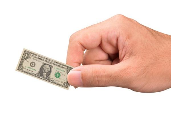 5 способов получить микрокредит