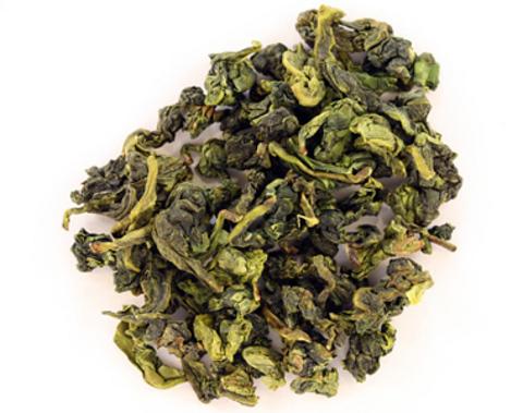 Чай Тенуаньинь