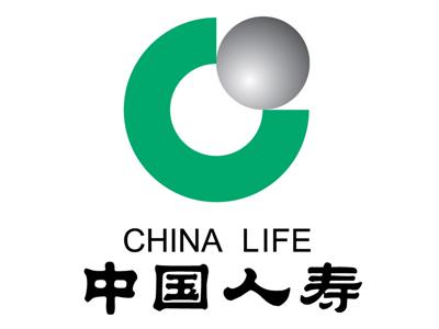 China Life Insurance Group