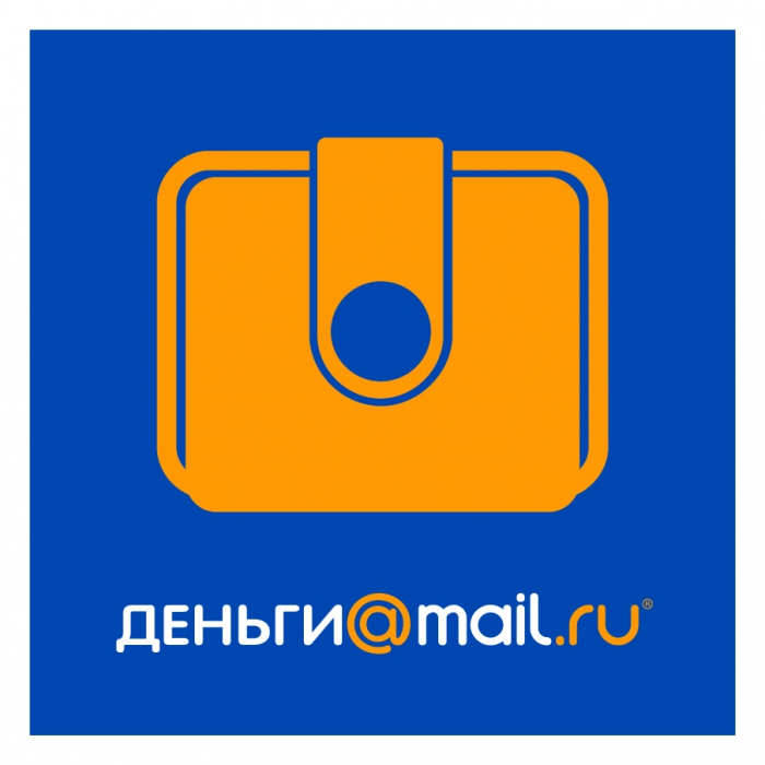 «Деньги@mail.ru»