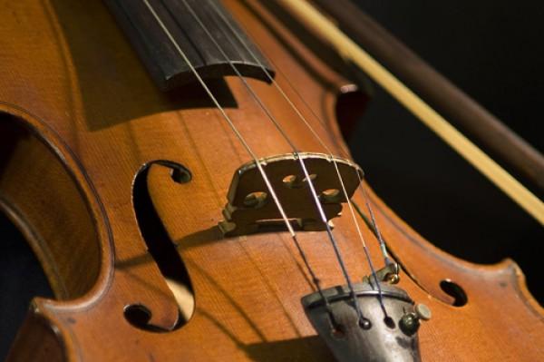 Громкие и мелодичные произведения