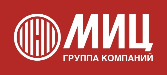 компания ГК «МИЦ»