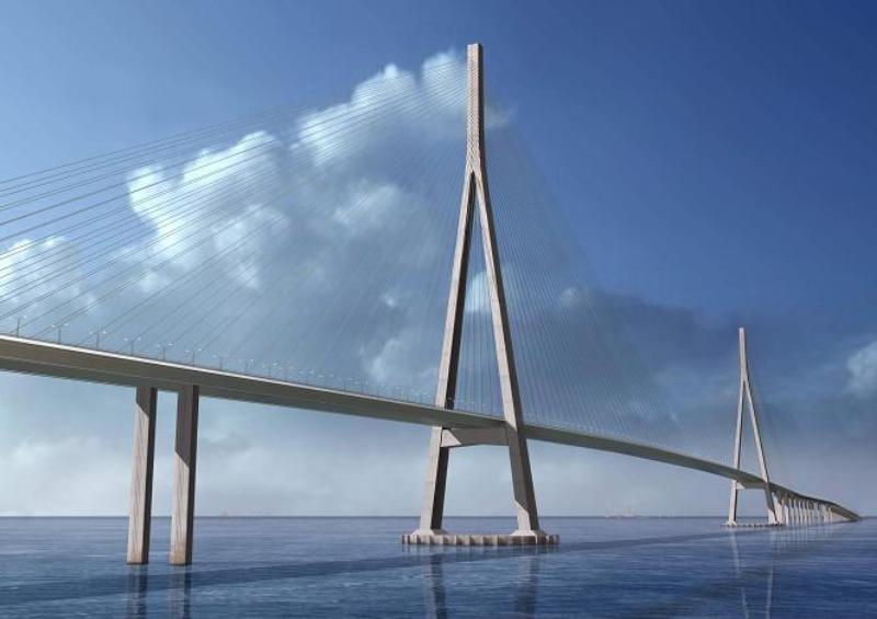 Мост Сутун