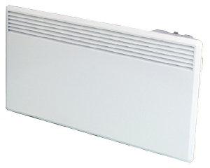 электрический конвектор Nobo 4C4F10XSC