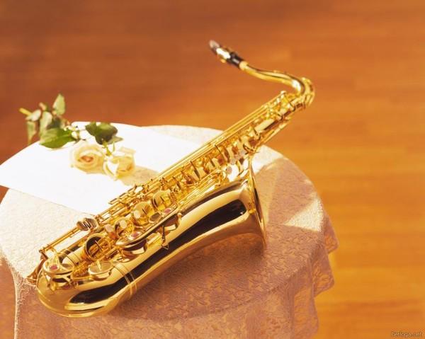 Романтические мелодии или «Дискотека-80х»