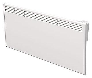 электрический конвектор SIEMENS 2NC5 102 4LS