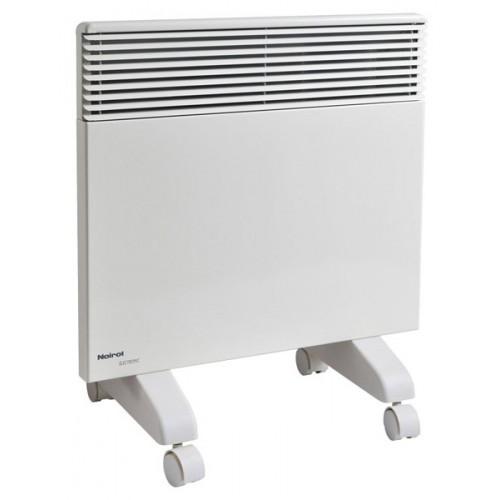 электрический конвектор Noirot Spot EIII