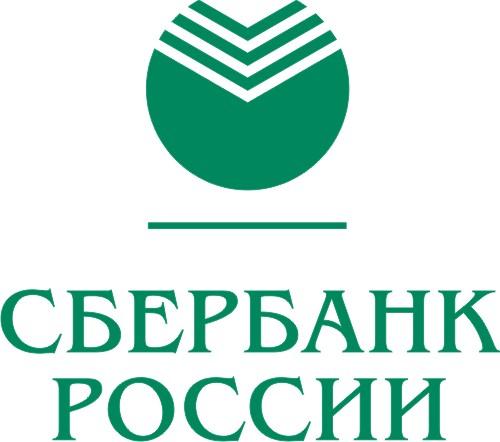 Cberbank-Rosii