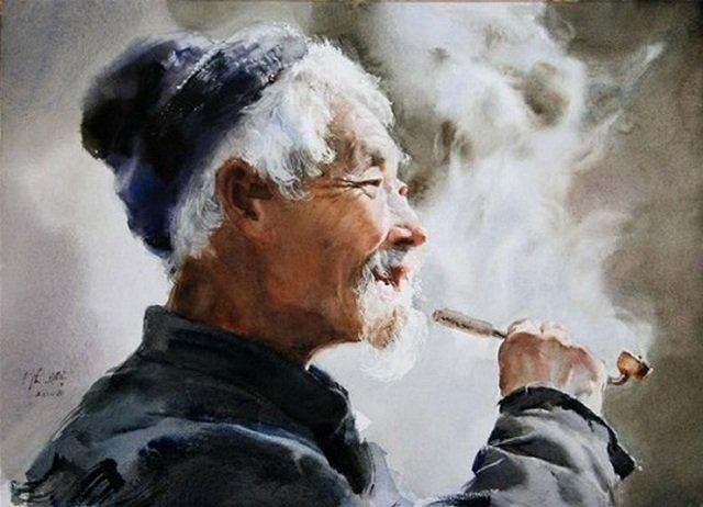Ли Чинг-Юнь