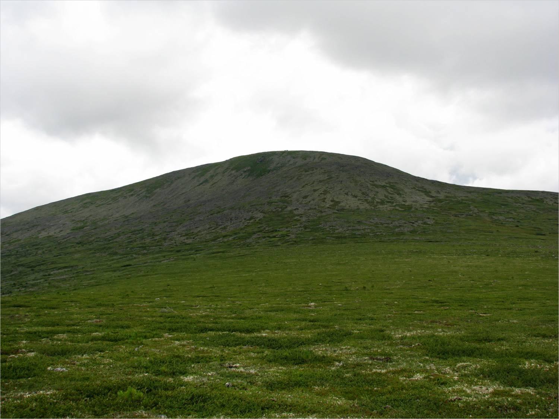 Pereval-Dyatlova