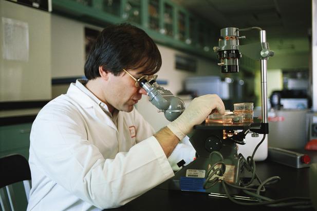 Нанотехнологи