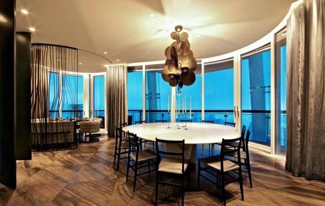 Квартира в Дубае
