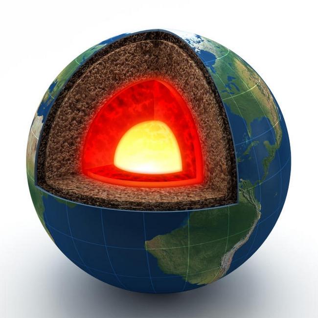 Строение_Земли