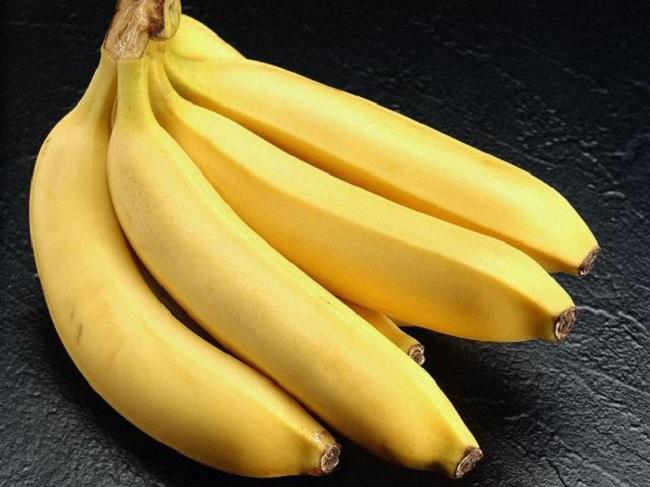 Банановый эквивалент