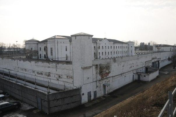 Perm-Beluj-lebed