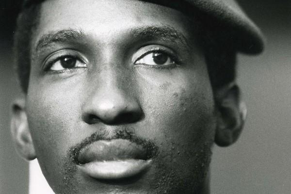 Tomas-Sankara