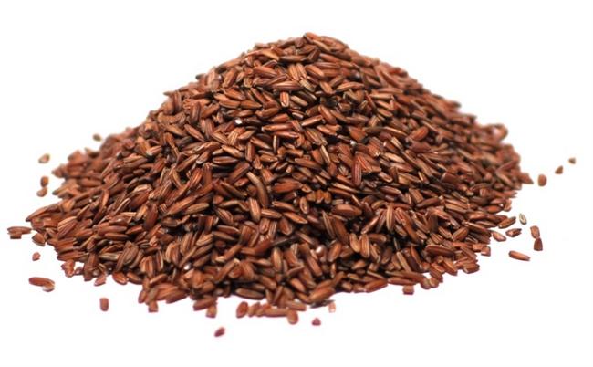рис Вехани