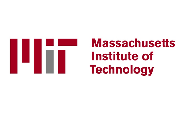 Massachusetts Institute of Technology – MIT