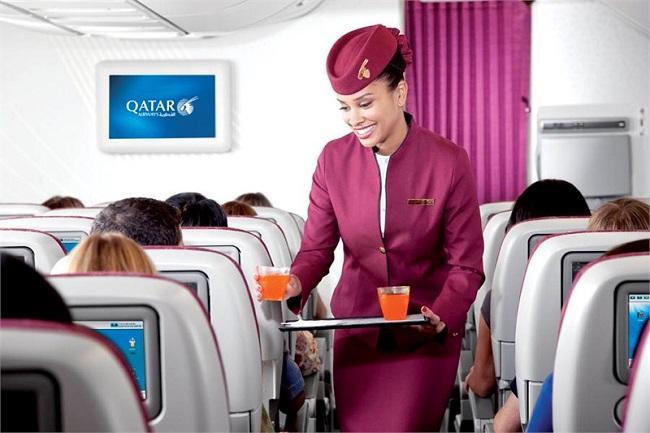Самолетные ароматы