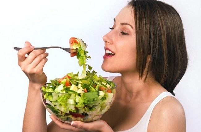 капустная диета позволяет скинуть за неделю 5 кг