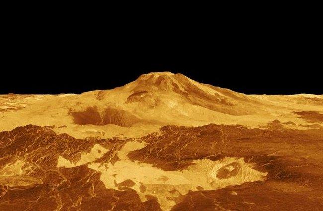 Венера с латинского означает Люцифер