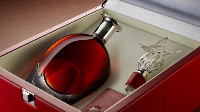 Legacy by Angostura - 25 000 долларов