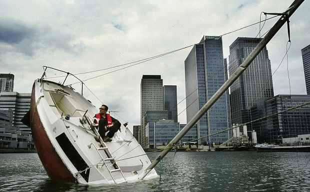 Лодка «Lovelove»