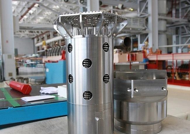 Производство лития осуществляется тремя способами