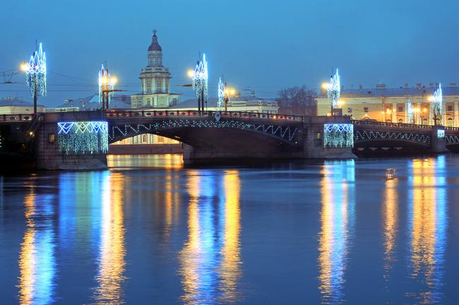 Мостотрест