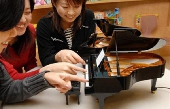 Samoe-malenkoe-fortepiano