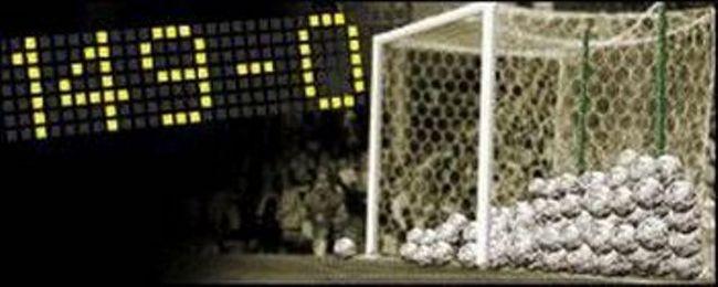 Со счетом 149:0 сыграли в 2002 году Адема и Л'Эмирн на Чемпионате Мадагаскара