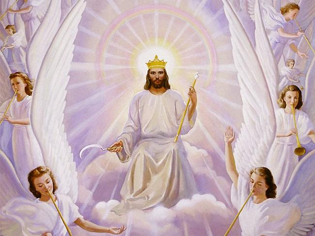 «Божий» суд