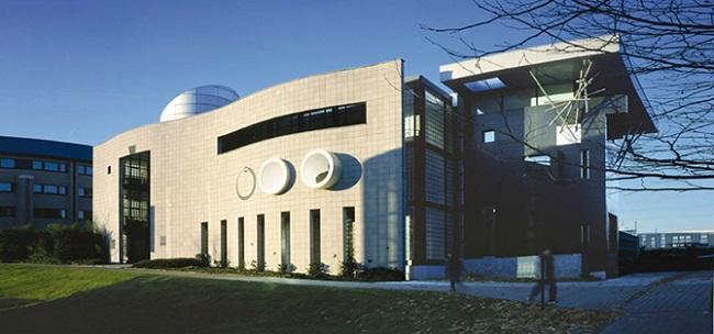 Музей Истории Медицины в Брюсселе