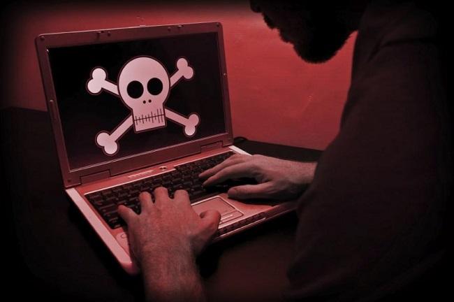 Пиратская эпопея