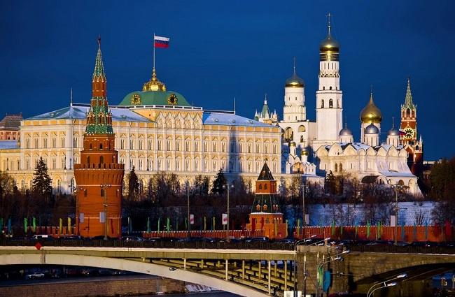 Россия – 10 долларов ежемесячно