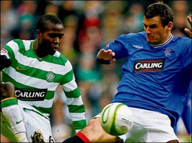 Со счетом 36:0 сыграли Арбоат и Бон Аккорд на Кубке Шотландии