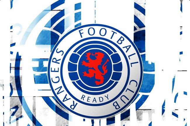 Самый титулованный футбольный клуб мира – Глазго Рейнджерс