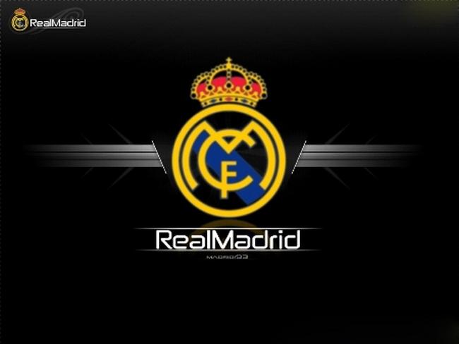 Реал Мадрид признан богатейшим клубом по футболу