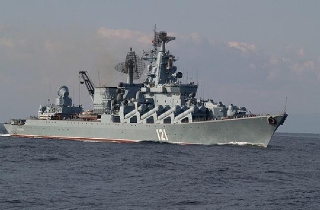 ГРК «Москва»